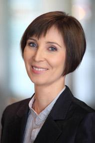 Anna Gwiazda