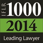 iflr1000-2014-leading-lawyer