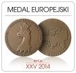 medal_europejski_pl_maj_2014