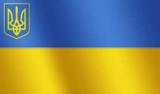 Arzinger_from_Kiev,_Ukraine