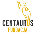 fundacja_centaurus
