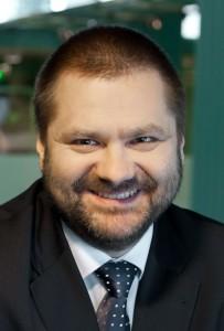 Andrzej Malec_portret