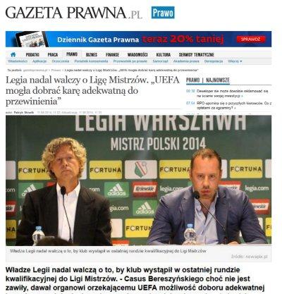 Filip Kona_GazetaPrawna_Legia