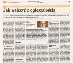 RafalBobkiewicz_RP_03.09.2014