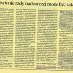 SzymonGalkowski_DGP_14.08.2014