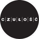 czulosc-logo
