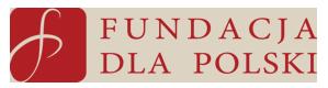 fundacja-dla-polski