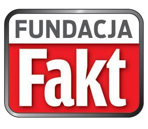 fundacja-faktu