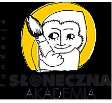 fundacja-sloneczna-akademia