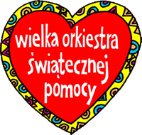 serce-wosp