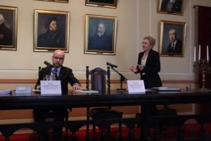 BCC_nowelizacja ustawy konsumenckiej_styczen2015