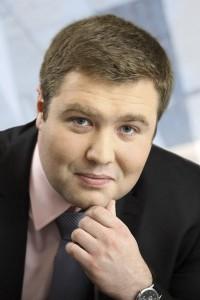 Konrad Orlik www
