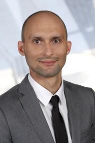 Mateusz Ostrowski_portret www
