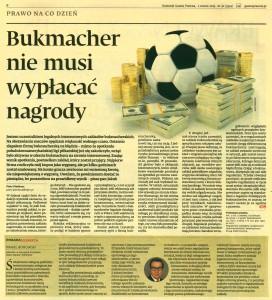 P_Borowski_Gazeta_Prawna 02-03-2015