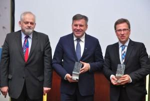 WaclawIszkowski_JanuszPiechociński_IreneuszMatusiak