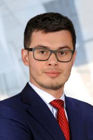 Jan Kaczmarczyk www