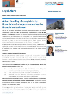 K&P-Newsletter-Legal-Alert-September-2015