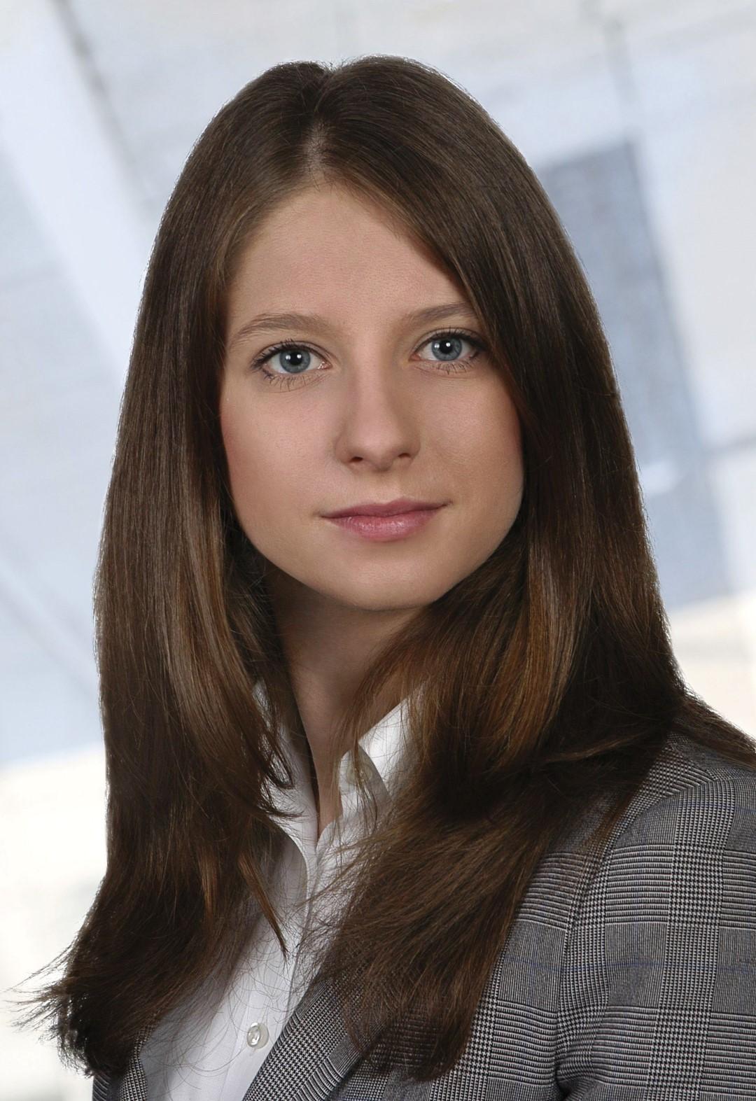 Agnieszka Chajewska www