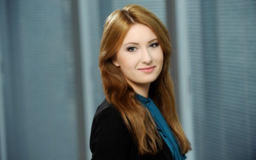 Aneta Serowik