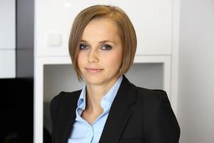 20.10.2011 WARSZAWA - ANNA CICHONSKA ( CICHOŃSKA ) - NAZLECENIE KOCHANSKI RAPALA ZIEBA IPARTNERZY FOT.BRUNO FIDRYCH +48 600 83 82 82