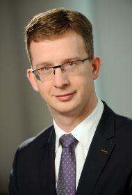 Marek Jeżewski PhD