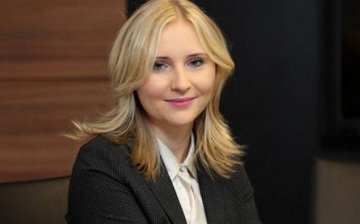 Karolina Klunder