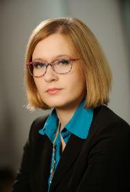 Karolina Marciniszyn