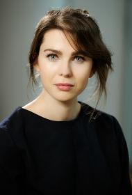 Katarzyna Królikiewicz