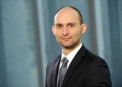 Mateusz Ostrowski