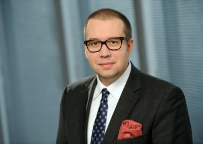 Paweł Borowski