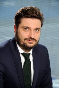 Paweł Gunia