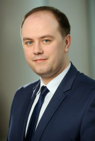 Szymon Gałkowski