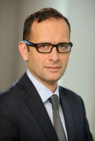 Tomasz Zaleski