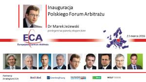 Dream Team PFA2016_Jeżewski Marek