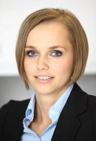 Anna Cichońska
