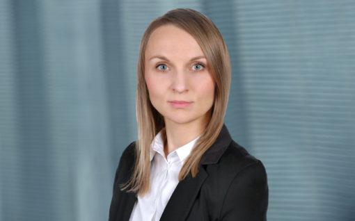 Anna Paterak-Konon