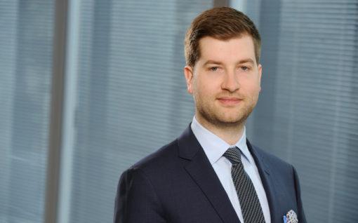 Jacek Kozikowski, PhD, LL.M.