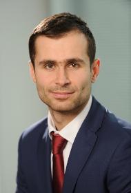 Kacper Czubacki