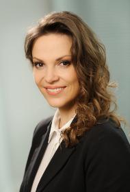 Katarzyna Komulainen