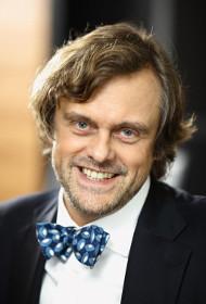 Piotr Kochański