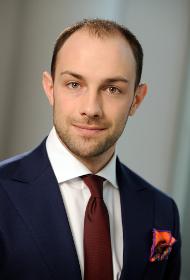 Michał König