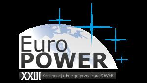 Logo_pl