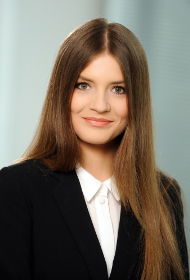 Magdalena Papiernik