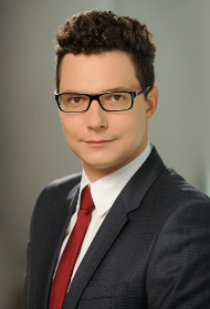 Andrzej Zając