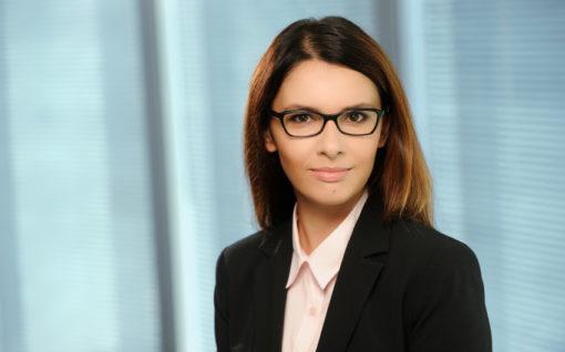 Julita Brzezińska