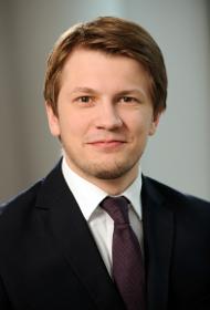 Karol Połosak