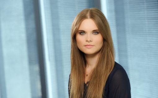 Katarzyna Rybicka