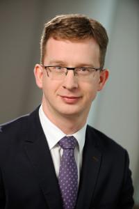 Marek Jezewski