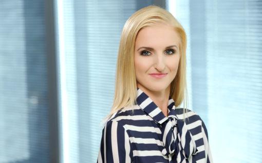 Sylwia Mizera