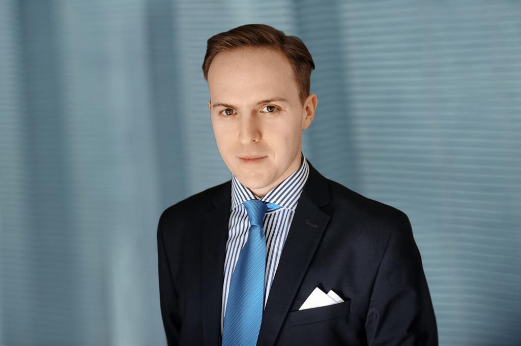 gruszecki_1
